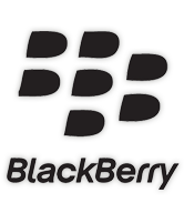 Blackberry Emulator