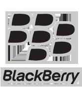 Blackberry Emulator