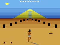 free-atari-2600-emulator-for-mac-1