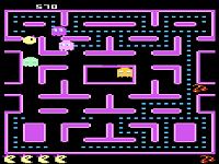 free-atari-emulator-for-windows-phone-1