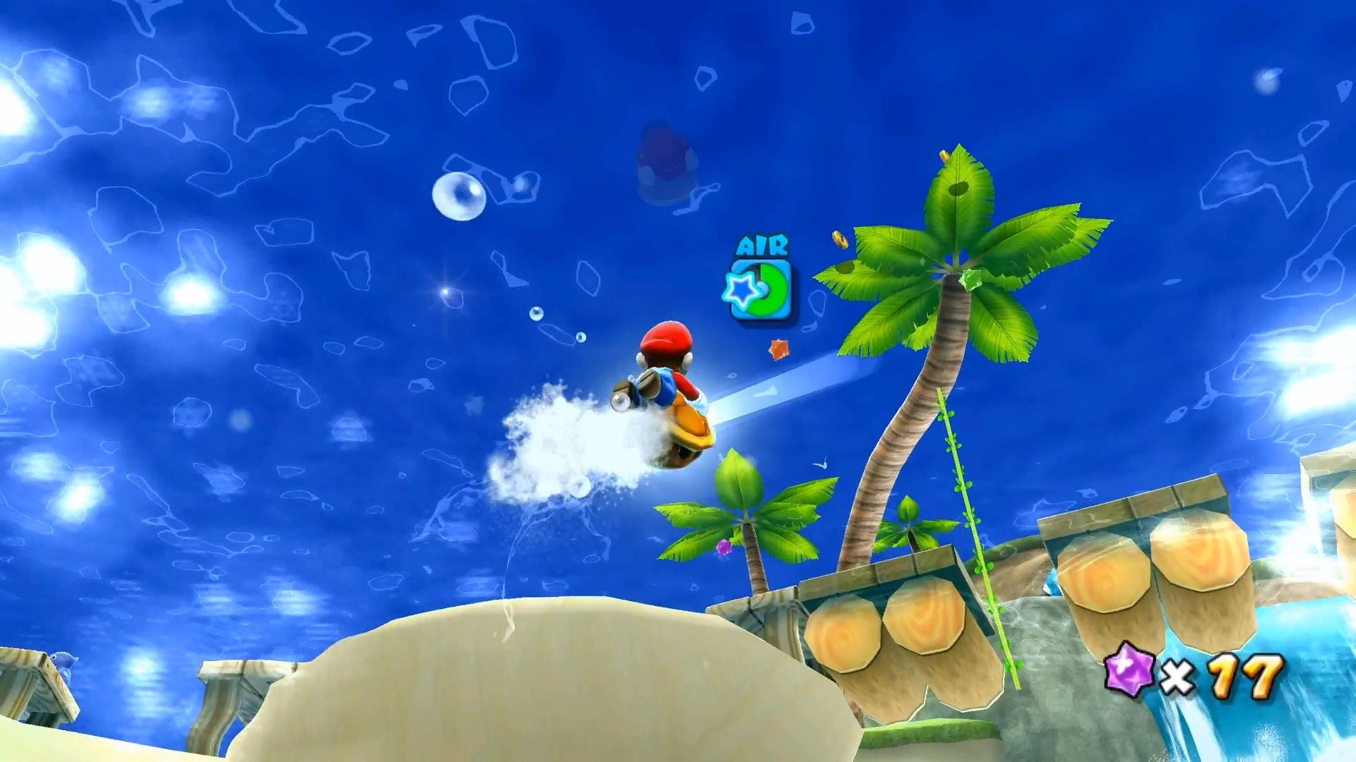Dolphin emulator 4 0 2 download android | Dolphin Emulator Apk
