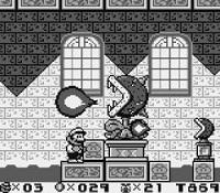 Game Boy Emulators for iPhone | Free Emulator