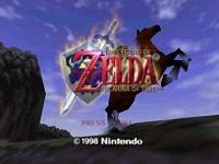 free-nintendo-64-emulator-1