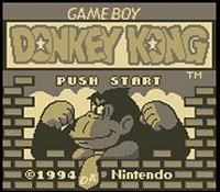 free-nintendo-gameboy-emulator-3