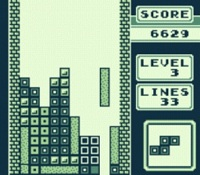 free-nintendo-gameboy-emulator-4