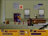 Sega Emulators for Mac | Gaming Computers for Video Games