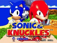 Sega Genesis Emulators | Gaming Computers for Video Games | Free
