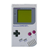Game Boy Emulators