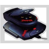 Atair Jaguar Emulator