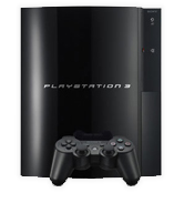 Playstation 3 Emulator