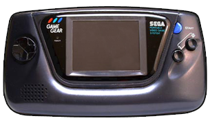 sega-game-gear-emulators