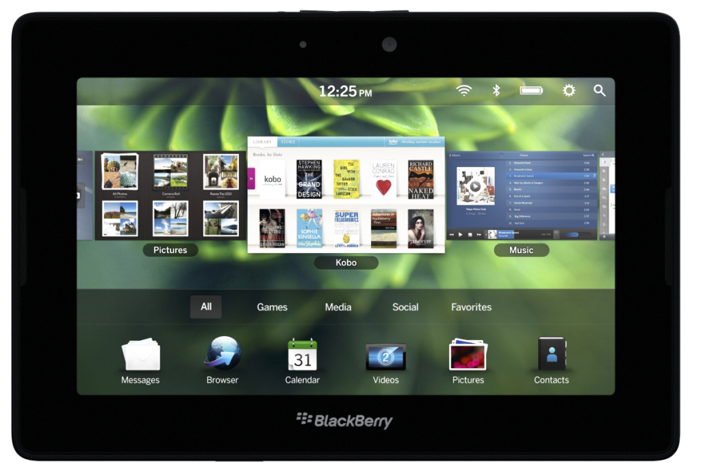 blackberry-playbook-emulator-for-windows