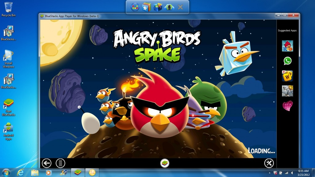 free-bluestacks-android-emulator-app