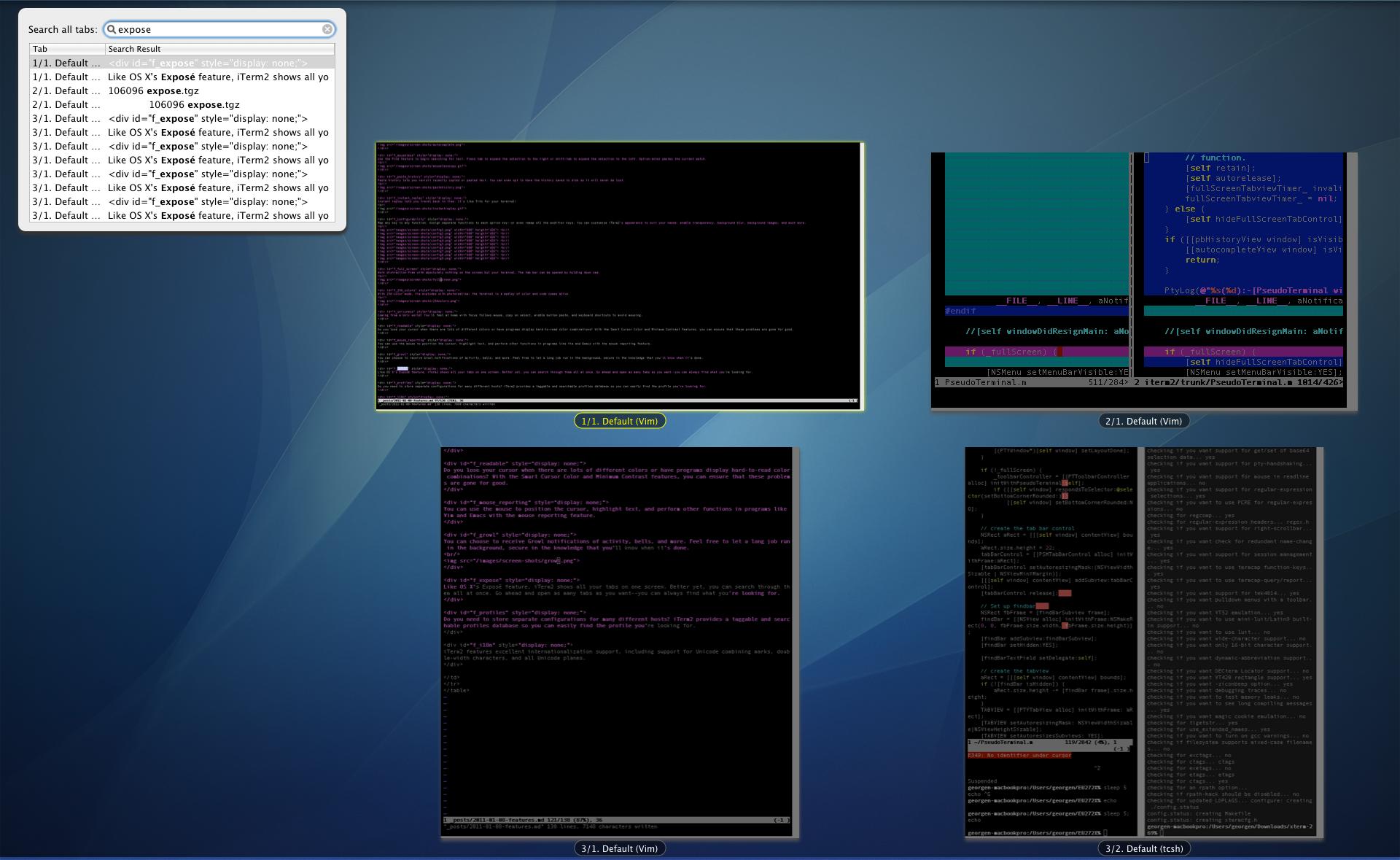 Free windows vt100 terminal emulator   6 of the Best Terminal