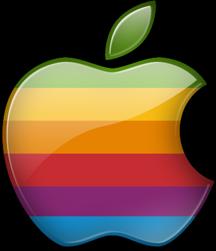 All Mac Emulators   Gaming Computers for Video Games   Free