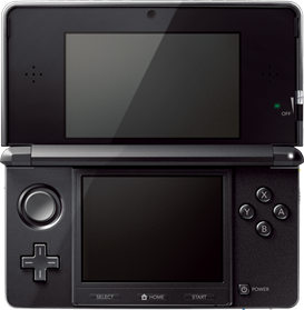 Nintendo 3DS Emulators | Gaming Computers for Video Games