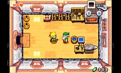 free-game-boy-advance-emulator-for-android-3