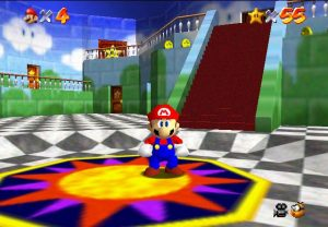 N64 Emulators for iPhone | Gaming Computers for Video Games | Free